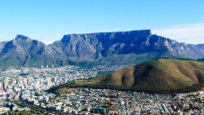 Tapping into Table Mountain aquifer is among the measures proposed to beat the drought
